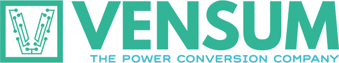 Vensum Power Ltd