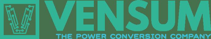 Vensum Power Ltd